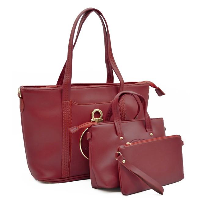 Bạn đã sẵn sàng đổi túi  và sở hữu son 3ce siêu rẻ chưa?