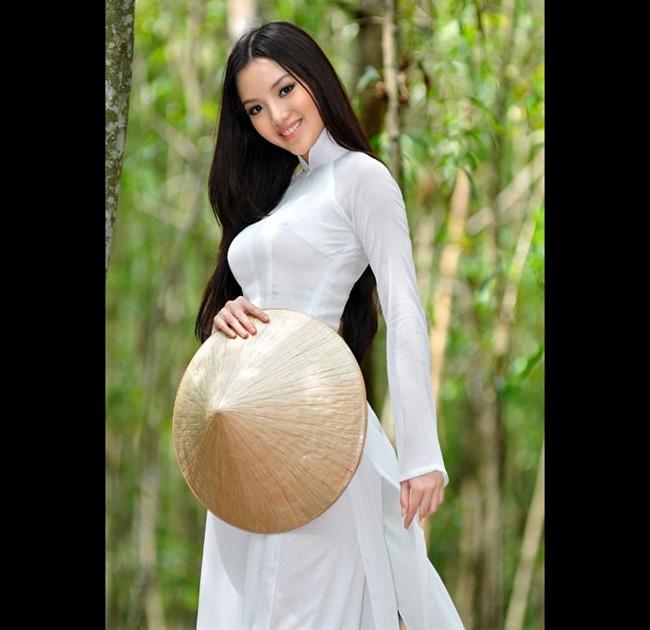 Nhan sắc các người đẹp giành giải 'Gương mặt đẹp nhất' tại Hoa hậu Việt Nam giờ ra sao? - ảnh 19