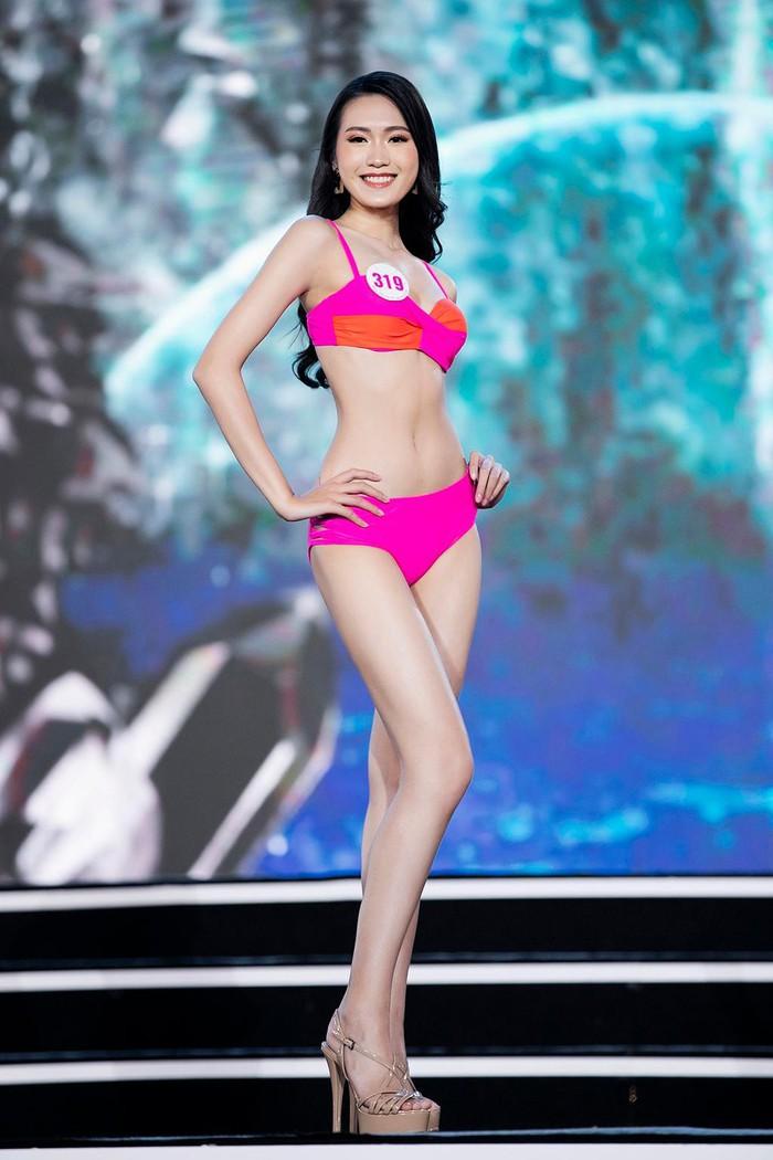 Những 'Người đẹp tài năng' của Hoa hậu Việt Nam trong thập kỷ hương sắc giờ ra sao? - ảnh 3