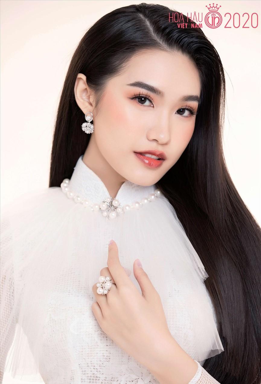 Những 'Người đẹp tài năng' của Hoa hậu Việt Nam trong thập kỷ hương sắc giờ ra sao? - ảnh 1