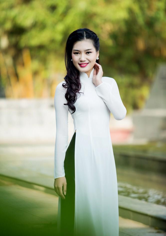 Những 'Người đẹp tài năng' của Hoa hậu Việt Nam trong thập kỷ hương sắc giờ ra sao? - ảnh 13