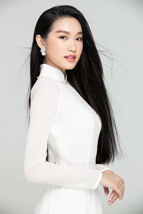 Những 'Người đẹp tài năng' của Hoa hậu Việt Nam trong thập kỷ hương sắc giờ ra sao? - ảnh 2