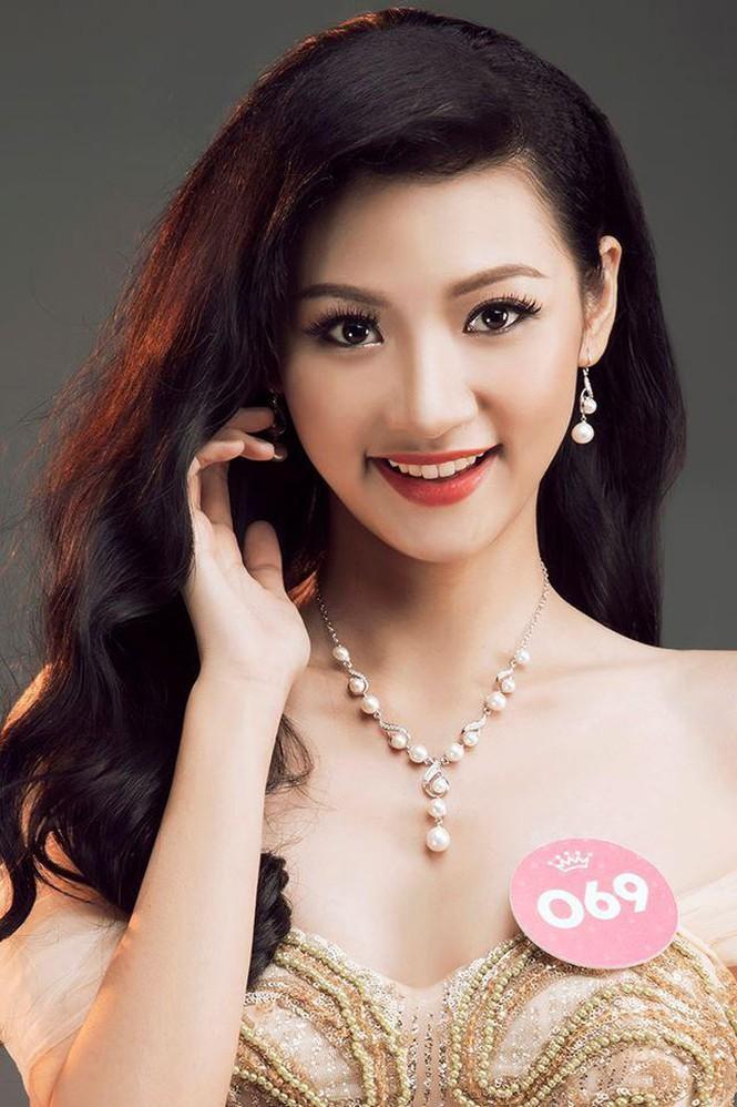 Những 'Người đẹp tài năng' của Hoa hậu Việt Nam trong thập kỷ hương sắc giờ ra sao? - ảnh 5