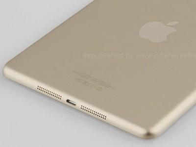 Trước thềm ra mắt: Chúng ta nên mong đợi gì ở iPad thế hệ kế tiếp?