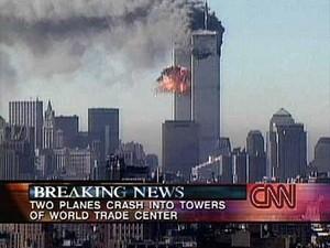 Mỹ xác nhận thực sự có đe dọa khủng bố dịp 11-9