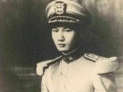 Cuộc đời nổi loạn và bi thương của Hoàng thái tử triều Nguyễn