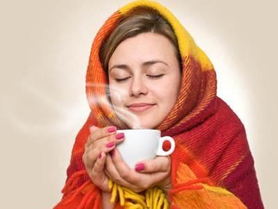 Chữa đau họng hiệu quả không cần dùng thuốc