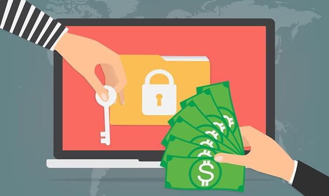 Biến thể mã độc tấn công mạng: Bộ TT-TT hướng dẫn cách bảo vệ