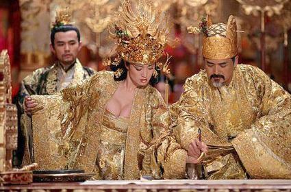 'Thần dược' phòng the kỳ quái nhất lịch sử Trung Quốc