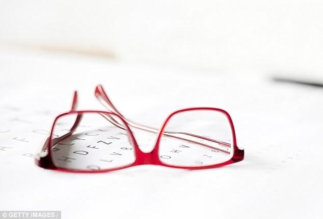 Khôi phục võng mạc mắt người không còn là chuyện viễn tưởng