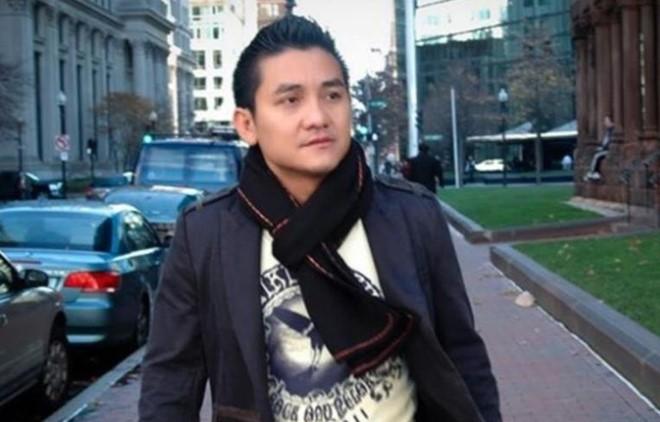 Đông đảo nghệ sĩ đến tiễn biệt Anh Vũ tại Mỹ