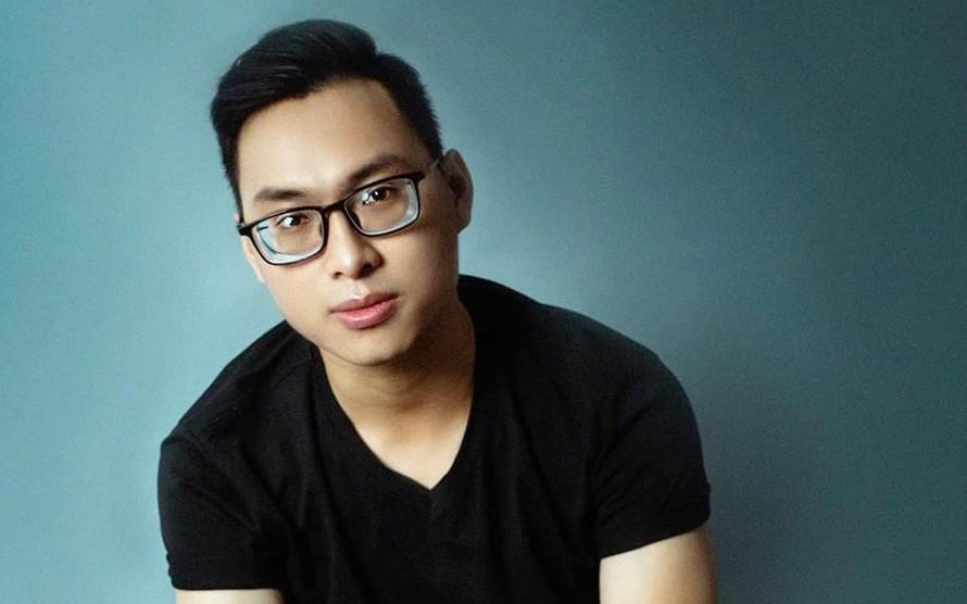 Nguyễn Minh Trung - Hành trình từ học sinh cá biệt đến chủ doanh nghiệp thành đạt