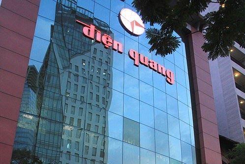 Điện Quang bị Tổng cục Thuế ra quyết định xử phạt gần 38 tỷ đồng