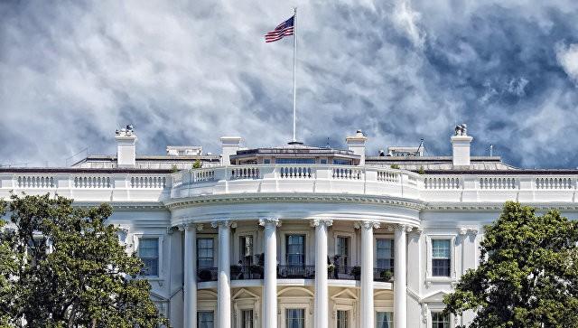 Nhà Trắng tính mở rộng biện pháp trừng phạt chống nước Nga. Ảnh: AP