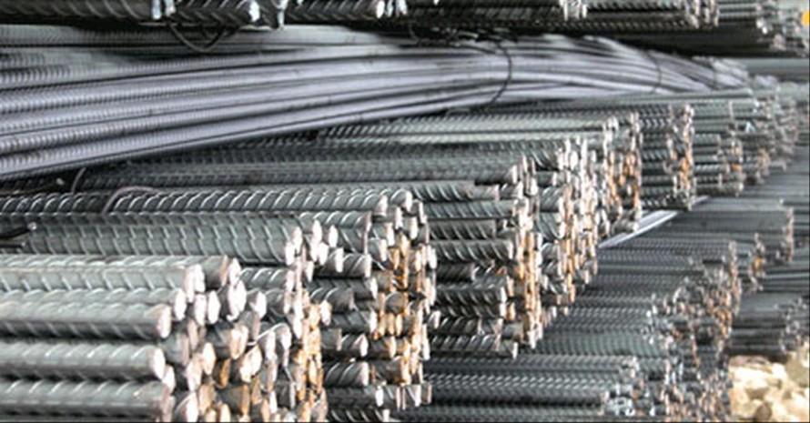 Giá vật liệu xây dựng tại cửa hàng bán lẻ tăng cao