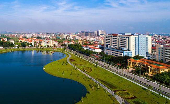 Thị trường BĐS dành cho người nước ngoài tại Bắc Ninh vẫn còn bỏ ngỏ
