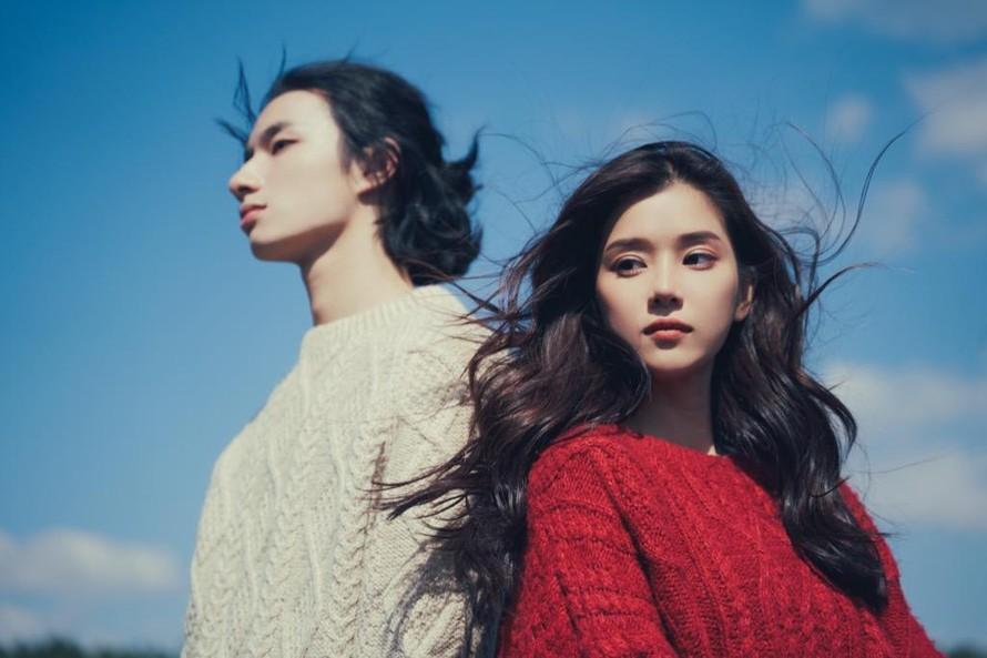 Hoàng Yến Chibi tung teaser MV đẹp như thơ, xác nhận kết hợp với TDK, Tlinh và LyLy