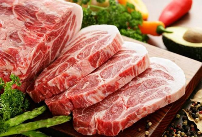 Bệnh sán dây/ ấu trùng sán dây lợn hay còn gọi là bệnh sán dải, sán dải heo phân bố ở nhiều nơi trên thế giới, việc mắc bệnh liên quan đến tập quán ăn uống, ăn thịt lợn chưa nấu chín. Ở Việt Nam, bệnh xuất hiện ở tất cả các vùng miền, các tỉnh thành. Ảnh
