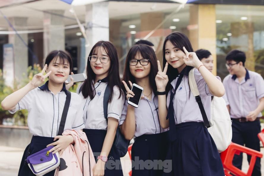 TPHCM chính thức cho học sinh khai giảng từ ngày 5/9