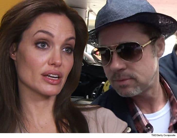 Cuộc chiến pháp lý giành quyền nuôi con giữa Angelina Jolie và Brad Pitt trong 2 năm qua sẽ kết thúc bằng phiên toà vào tháng tới.