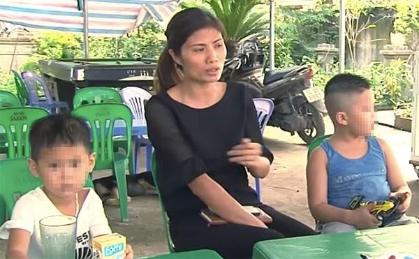 Chủ tịch Hà Nội yêu cầu giải quyết dứt điểm vụ trao nhầm con tại Ba Vì
